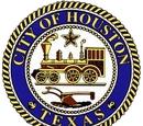 Houston (ASA)