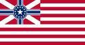 Empire of Columbia2
