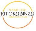 Ritorubinzu logo.png