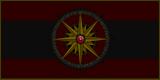 Flag of Tenebrae