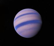 Bethen (planet)