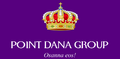 Point Dana Group.png