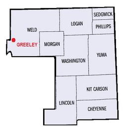 Map of North Colorado.png