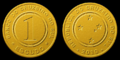 SouthernCross CoinSample.png
