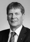 Oskar Leifsson (Brynjar Níelsson)