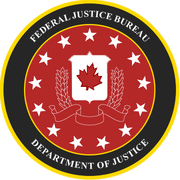 Logo of the FJB