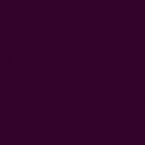 What Color Is Eggplant In Paint