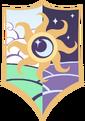 Coat of arms of Equestria