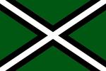 Flag of Rolling Hills