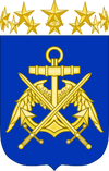 CoA EU Military