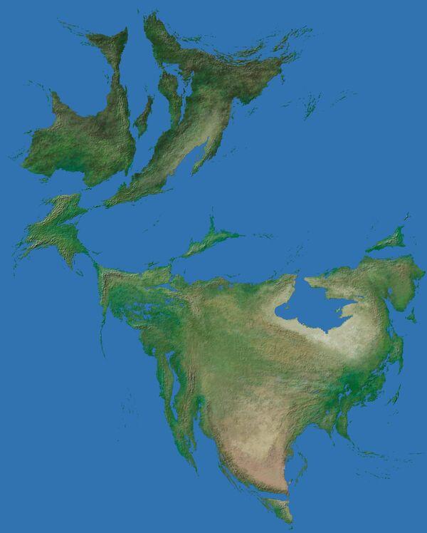 Faith map 2 colored nosnow (b)