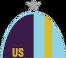 US Garmino