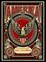 America Columbia