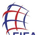 Everetti-Icelandic Economic Alliance