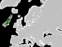 WestlandicArchipelagoLocation