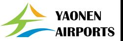 Yaonen Airports