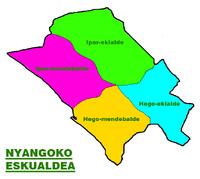 Nyangoko Eskualdea01
