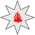 Emblem of the Sierran Secret Service.png