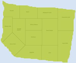 Statesport Financial Neighborhoods