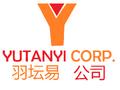 YutanyiCorplogo.png