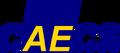 SCR CAECS - Logo.png