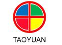 Taoyuan Flag.png
