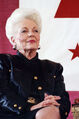 Dorothy Ann Richards.jpg