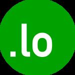 Lecrotia TLD Logo