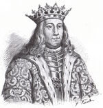 Adam II