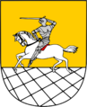 Coat of arms of Juno.png