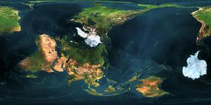IUNworldmap2026