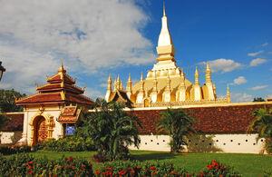 Buddhisttemple1