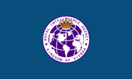 Standard of the Royal Intelligence Agency