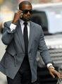 Governor Kanye West.jpg