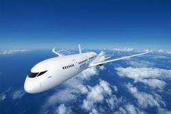 Airbus a333