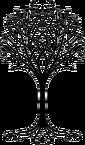 Emblem of the Gaelic League
