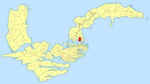 Kruz Insland municipality 043.png