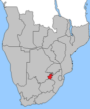 Location of the CDA.png