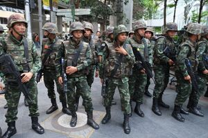 Lannese army 1