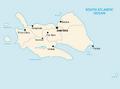 SCR CIA Factbook Map.png