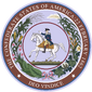 Great Seal of Dixie
