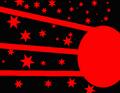 Kobidar Flag2.png