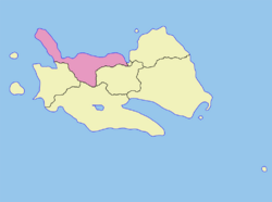 Costa Verde Location.png