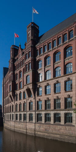 Laeiszhof (Hamburg-Altstadt).3.12405.ajb.jpg