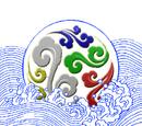 Kingdom of Rangya
