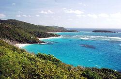 36 MIADAS Mustiki beach