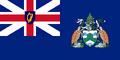 Ascension flag.png