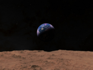 Neith (planet)