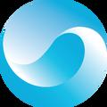 EAMB logo.png
