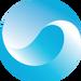 EAMB logo